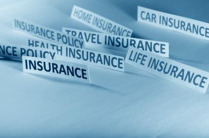 Jämför bilförsäkringar innan du tecknar